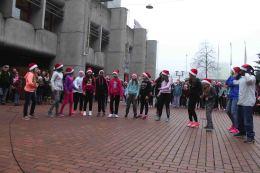 Flashmob_2015__18