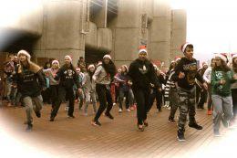 Flashmob_2015__28