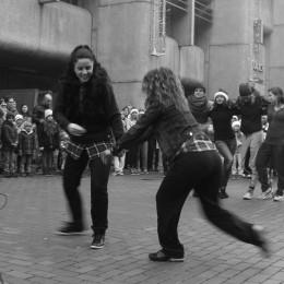 Flashmob_2015__45