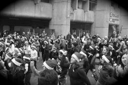 Flashmob_2015__56