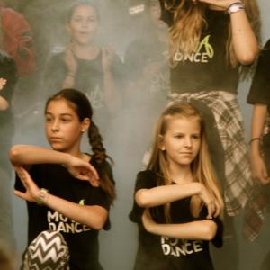 Jugendfest Windisch Juni 2016