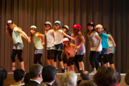 Tanzauftritt-Kirchgemeinde_16