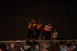 Tanzauftritt-Kirchgemeinde_24