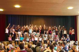Tanzauftritt-Kirchgemeinde_27