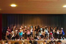 Tanzauftritt-Kirchgemeinde_28