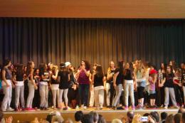 Tanzauftritt-Kirchgemeinde_29