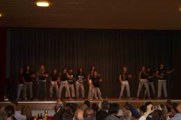 Tanzauftritt-Kirchgemeinde_30