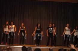 Tanzauftritt-Kirchgemeinde_5