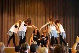 Tanzauftritt-Kirchgemeinde_7