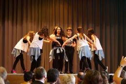Tanzauftritt-Kirchgemeinde_8