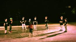 Tanzfest_Aarau_Breakdance_Level_2__Moment_11