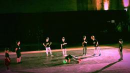Tanzfest_Aarau_Breakdance_Level_2__Moment_9