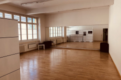 new_dance_room_brugg_1