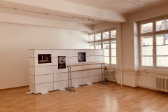 new_dance_room_brugg_3
