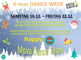 Xmas_Dance_Week_MovaDance