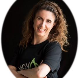 Romina Sessa